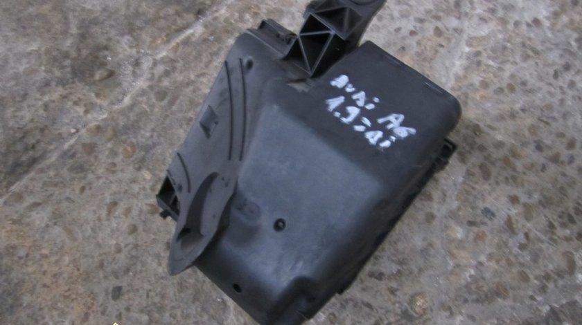 Carcasa filtru aer audi a6