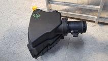 Carcasa filtru aer Audi A8 4E 3.0 TDI ASB 2005 200...