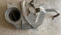 Carcasa filtru aer Audi A8 D3/4E [2002 - 2005] Sed...