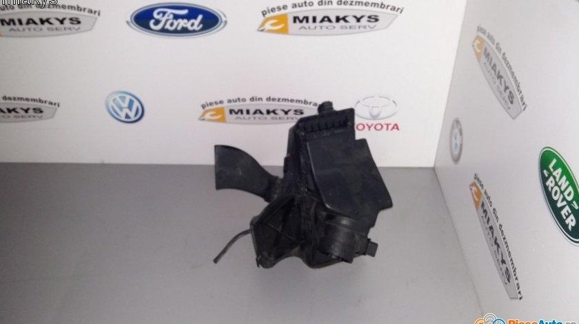 Carcasa filtru aer Audi Q5 2.0 tdi