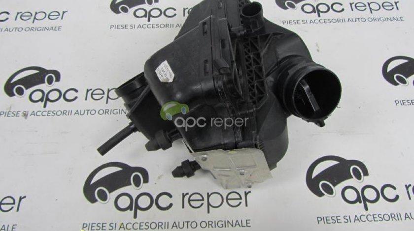 Carcasa filtru Aer Audi Q5 8R cod 8R0133837k