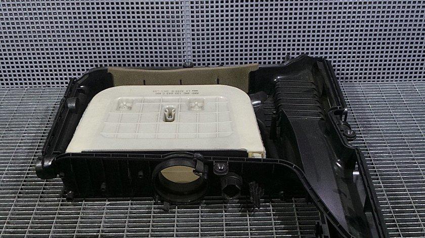 CARCASA FILTRU AER AUDI Q7 Q7 - (2010 2015)