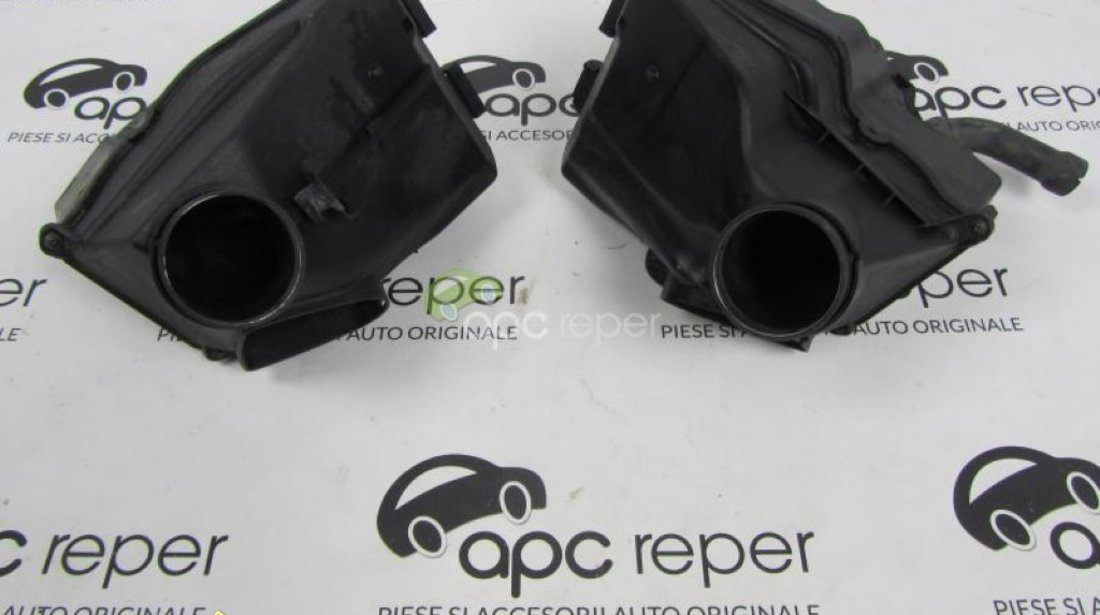 Carcasa filtru Aer Audi S6 4F 5 2 V10