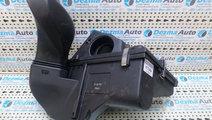 Carcasa filtru aer Bmw 318, 320, (E90), 7797460-08