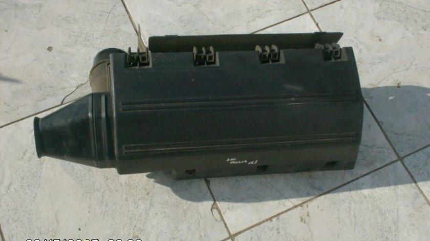 Carcasa filtru aer BMW E36 318tds