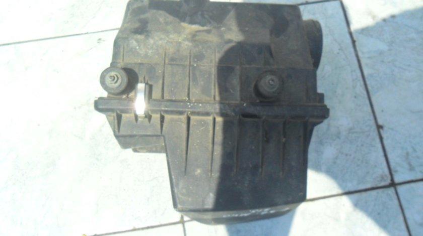 Carcasa filtru aer BMW E36