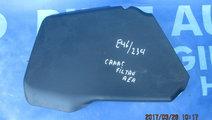Carcasa filtru aer BMW E46 316ti ;9814922 (capac)