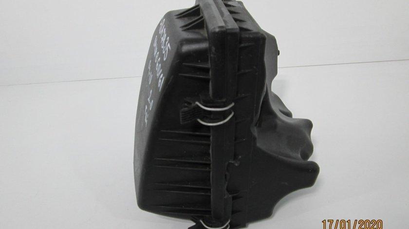 Carcasa filtru aer BMW Seria 5 E60 / E61 an 2004-2010 cod 13717792416