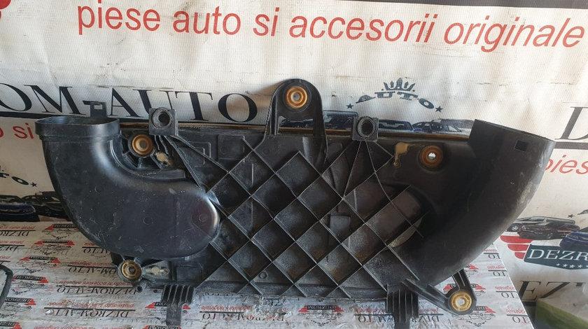 Carcasa Filtru Aer BMW Seria 5 F07 GT 530d Gran Turismo CP: 211/245/258 cod piesa: 7812064
