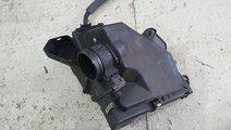 Carcasa filtru Aer Bmw X1 E84 2.0D 2010 2011 2012 ...