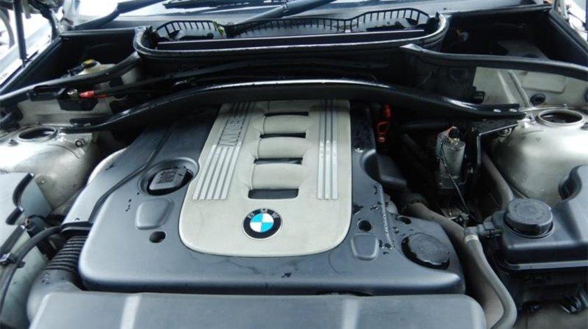 Carcasa filtru aer BMW X3 E83 2005 SUV 3.0