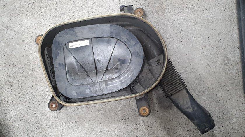 Carcasa filtru aer BMW X3 F25 2011 2012 2013 2014