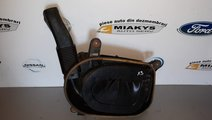 Carcasa filtru aer BMW X3 F25