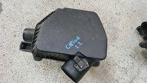 Carcasa Filtru aer Chevrolet Captiva 2.2 VDTI 2011...