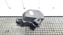 Carcasa filtru aer, Chevrolet Captiva (C100), 2.2 ...