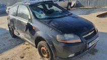 Carcasa filtru aer Chevrolet Kalos 2005 hatchback ...