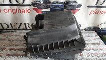 Carcasa filtru aer Chevrolet Niva I 1.8 4x4 125cp ...