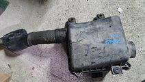 Carcasa filtru aer Chevrolet Spark 0.8 benzina 200...