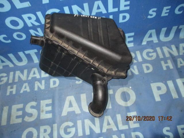 Carcasa filtru aer Chrysler PT Cruiser 2.2crd