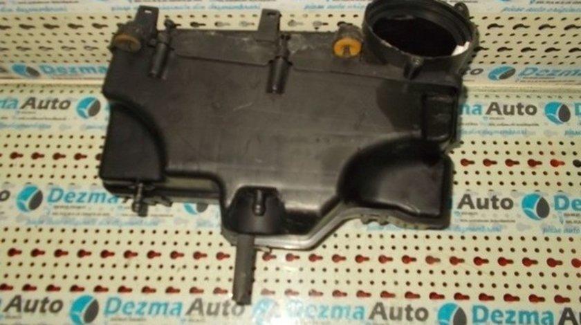 Carcasa filtru aer Citroen Berlingo 1.6hdi