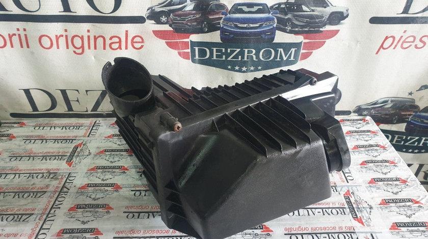 Carcasa filtru aer Citroen C4 Picasso 2.0 HDi 136 cai RHR cod piesa : 9644910780