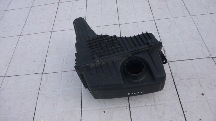Carcasa filtru aer Citroen C5