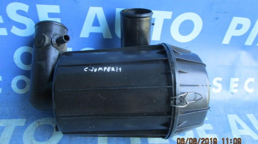 Carcasa filtru aer Citroen Jumper : 1307194080