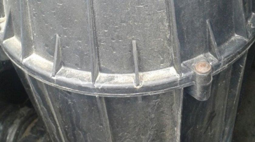 Carcasa filtru aer citroen jumper 2.0hdi, 2004
