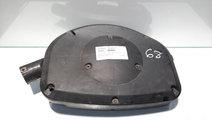 Carcasa filtru aer, cod 030129611N, Seat Ibiza 2 (...