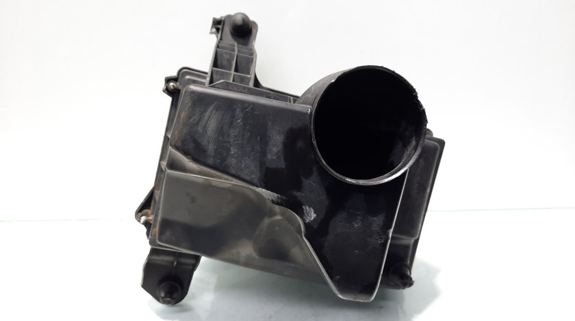 Carcasa filtru aer, cod 3M51-9600-AG, Ford Grand C-Max, 1.8 tdci, KKDA (id:470019)