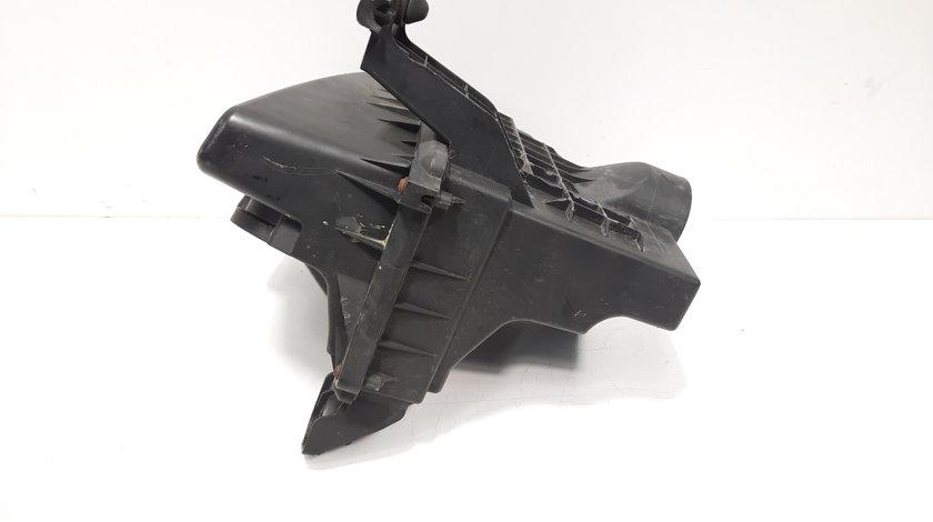 Carcasa filtru aer, cod 4M51-9600-DA, Volvo V50, 2.0 D, D4204T (id:478674)