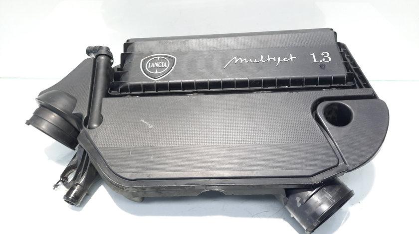 Carcasa filtru aer, cod 51886332, Fiat Fiorino, 1.3 M-JET, 199B1000 (idi:457281)