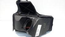 Carcasa filtru aer, cod 8K0133837T, Audi A4 Avant ...