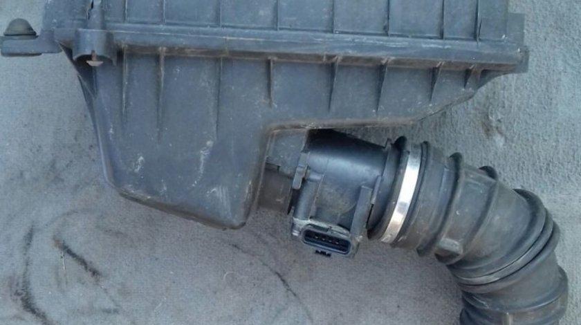 Carcasa filtru aer cu debitmetru Ford Ka