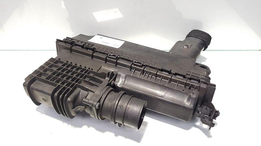 Carcasa filtru aer, Dacia Logan MCV (KS) 1.5 dci, K9K792, 8200025236 (id:390904)