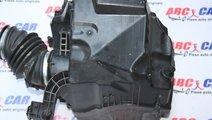 Carcasa filtru aer Ford Focus 3 Facelift 1.6 TDCI ...
