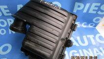 Carcasa filtru aer Ford Galaxy 1.9tdi ;7M3129607