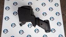 Carcasa filtru aer Ford Mondeo MK4 2.0 TDCI cod mo...