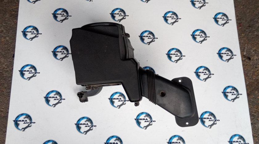 Carcasa filtru aer Ford Mondeo MK4 2.0 TDCI cod motor QXBA