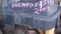 Carcasa filtru aer ford transit 2.4 2004,piese ori...