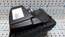 Carcasa filtru aer, GM55557127, Opel Zafira B (A05...