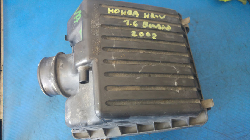 Carcasa filtru aer honda cr-v d16w1 1.6 b 77kw