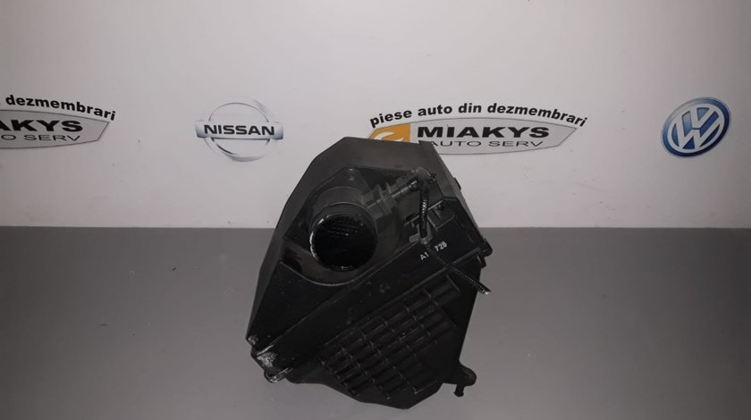 Carcasa filtru aer Kia Sportage