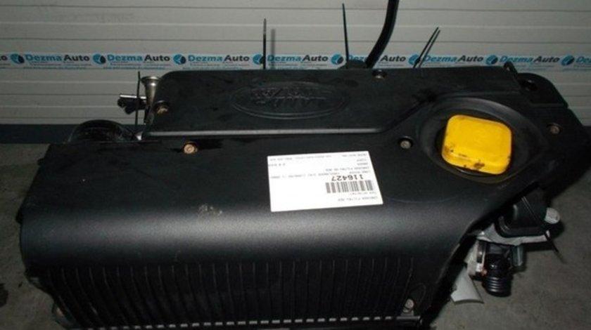 Carcasa filtru aer Land Rover Freelander 2.0diesel