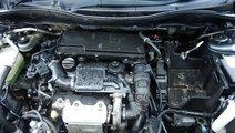 Carcasa filtru aer Mazda 2 2008 Hatchback 1.4