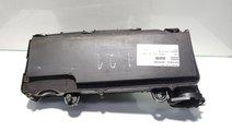 Carcasa filtru aer, Mazda 2 (DY), 1.4 cd, F6JA, 96...