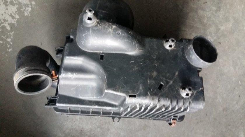 Carcasa filtru aer mazda 6 rf5c13221 197400-2010