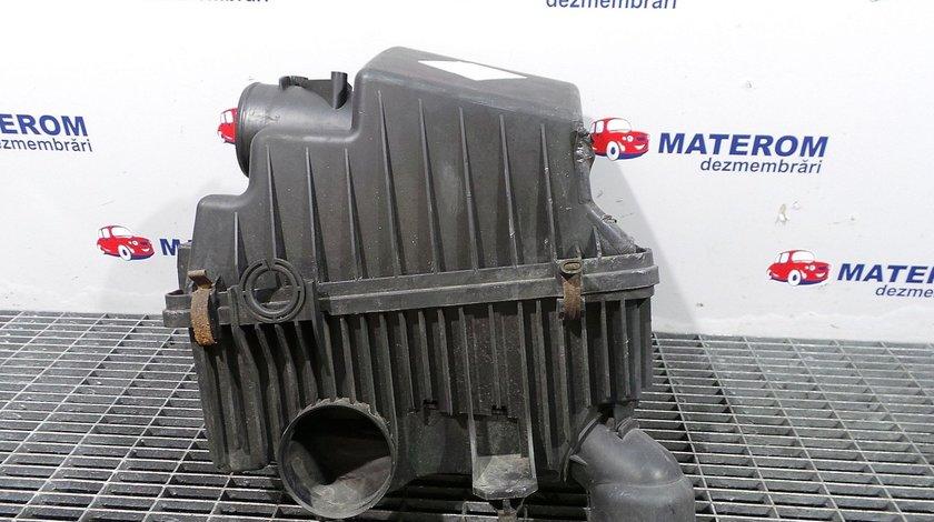 CARCASA FILTRU AER MAZDA CX-7 CX-7 2.3 T - (2006 2012)