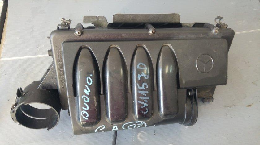 Carcasa filtru aer mercedes a-class w169 180 2.0 cdi a6400900701