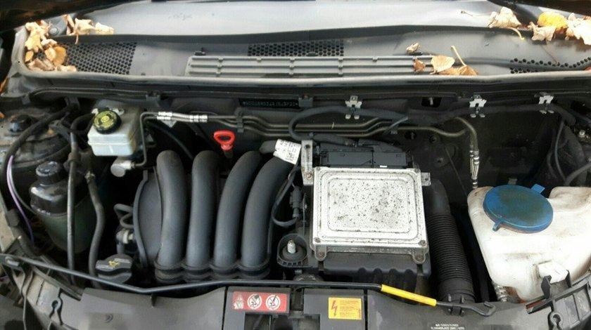 Carcasa filtru aer Mercedes A-Class W169 2007 hatchback 1.5